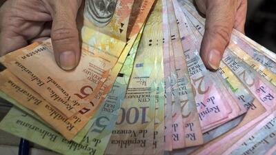 En qué consiste el nuevo sistema cambiario de Venezuela