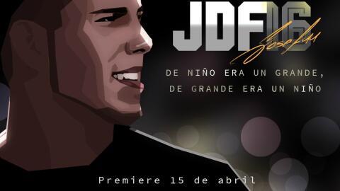 JDF 16