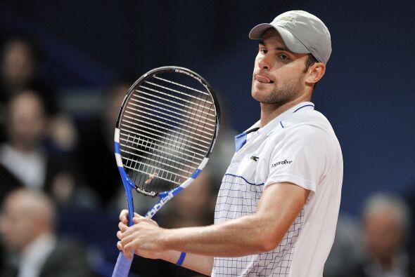 8. Andy Roddick (USA) 3485 (+1)