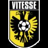 Willem II vs Vitesse | 2007-01-27 1745_eb.png
