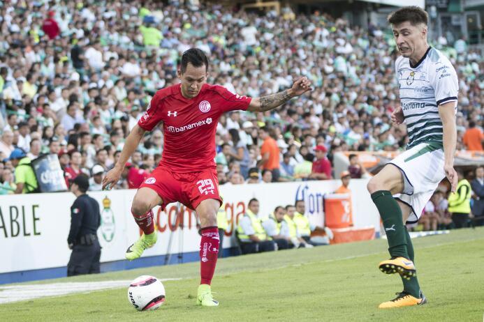 Santos 0-0 Toluca en la Comarca Lagunera 20170910_1568.jpg