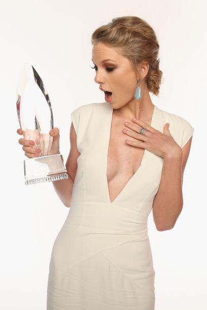 Los tabloides siguieron los pasos de Taylor Swift y con eso llegaron a d...