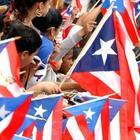 Puerto Rico: Poniendo en contexto la fuga de sobre 88,000 puertorriqueños a los Estados Unidos en 2016