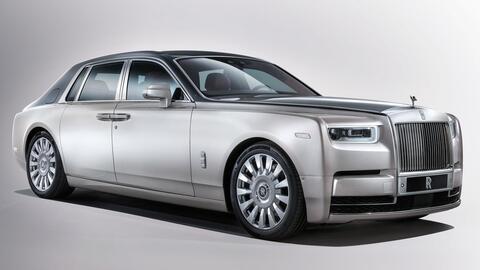 Rolls Royce Rolls-Royce-Phantom-2018-1024-01.jpg