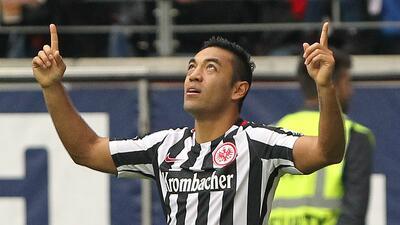 Marco Fabián se debate entre volver a la Liga MX o irse a Turquía