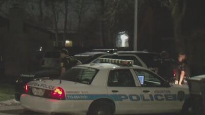 Cuatro adolescentes provocaron una peligrosa persecución tras cometer varias infracciones