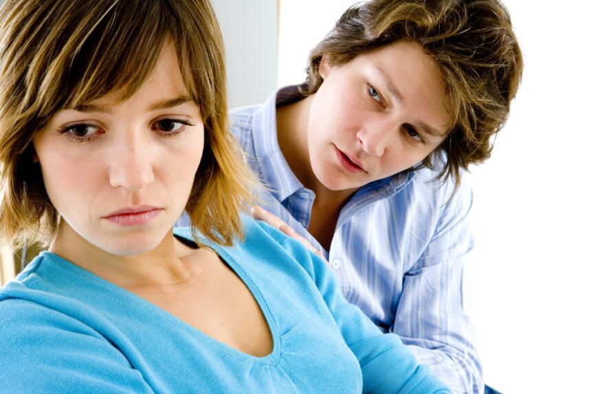 Descubre qué te impide disfrutar una buena relación 14.jpg
