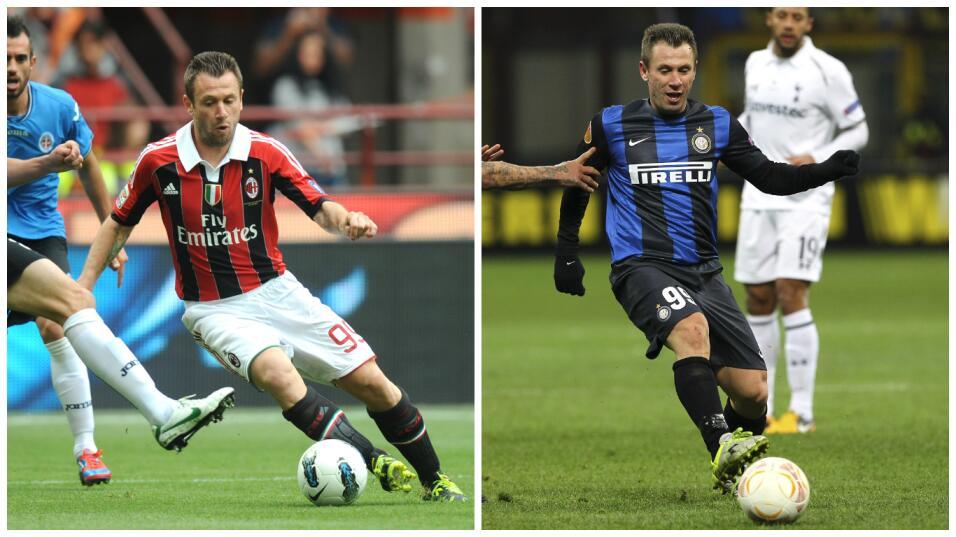 El argentino Lucas Biglia es nuevo jugador del Milan 13.jpg