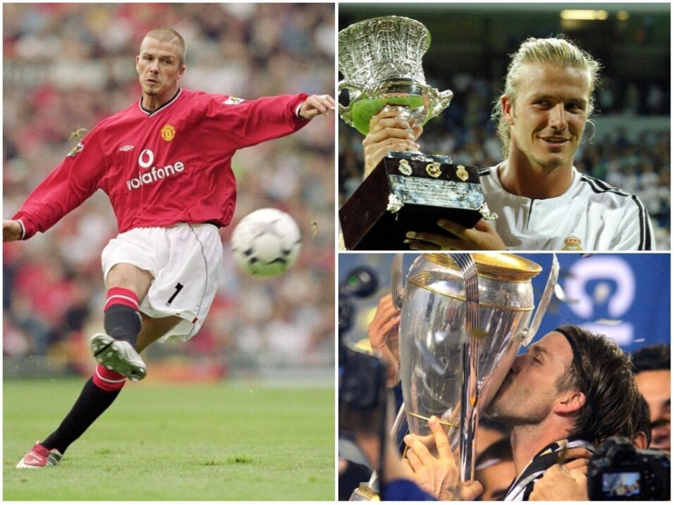 OFICIAL: David Beckham tendrá su equipo de fútbol en Miami untitled-coll...