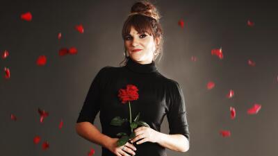 Canta para los que no pueden oír: descubre a Rozalén y sus 2 nominaciones al Latin GRAMMY
