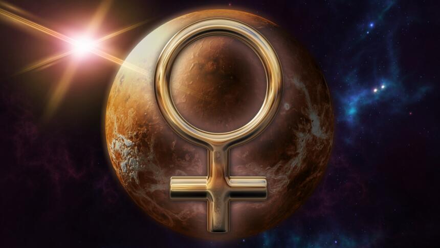 Venus en Escorpión, prepárate para pasiones desenfrenadas 2.jpg