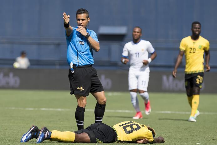 Jamaica inicia la Copa de Oro con triunfo sobre Curazao 20170709_1598.jpg