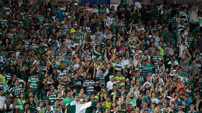 El fútbol mexicano en la mira del SAT