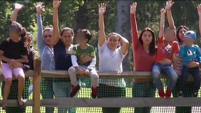 Corte Suprema rechaza la apelación de 28 madres indocumentadas para que...