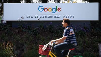 La nueva sede de Google es una oportunidad de crear una ciudad mejor par...