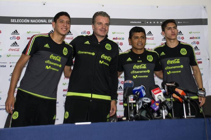 'Ya agarró la onda': La Liga MX comenzó a sacar 'chamacos' 20170606_501.jpg