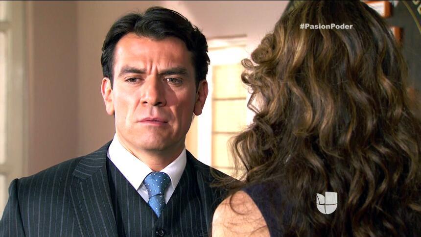 ¡Julia le confesó su secreto a Arturo! 11F93DA12DAE43228611E4BBD7D61307.jpg