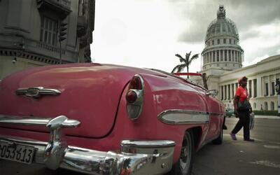 The Obama effect in Cuba
