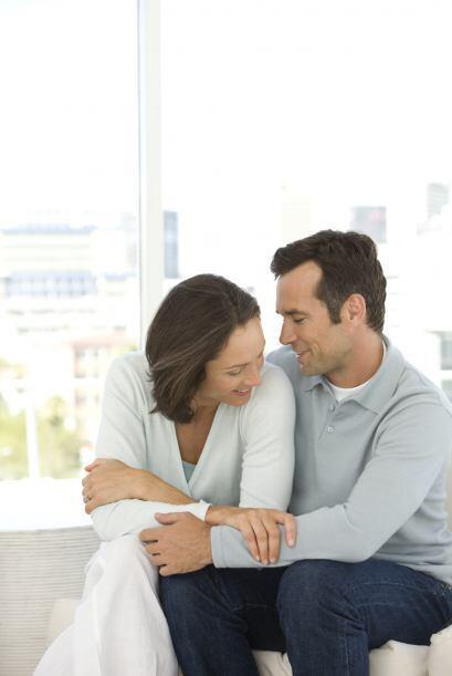 Recurre mucho a temas del corazón, la familia y los valores. Es como un...