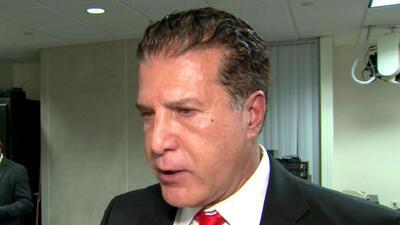 Alcalde de Hialeah pide en la Comisión de Miami Dade investigar al Comité de Ética
