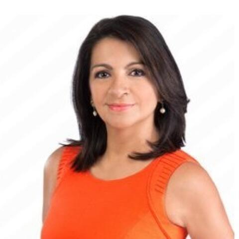 Érika Carrillo