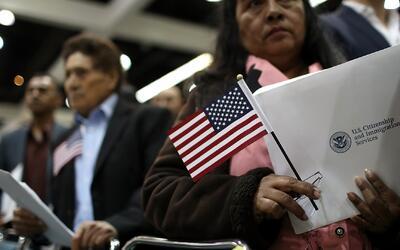 Consejos para aplicar a la ciudadanía estadounidense