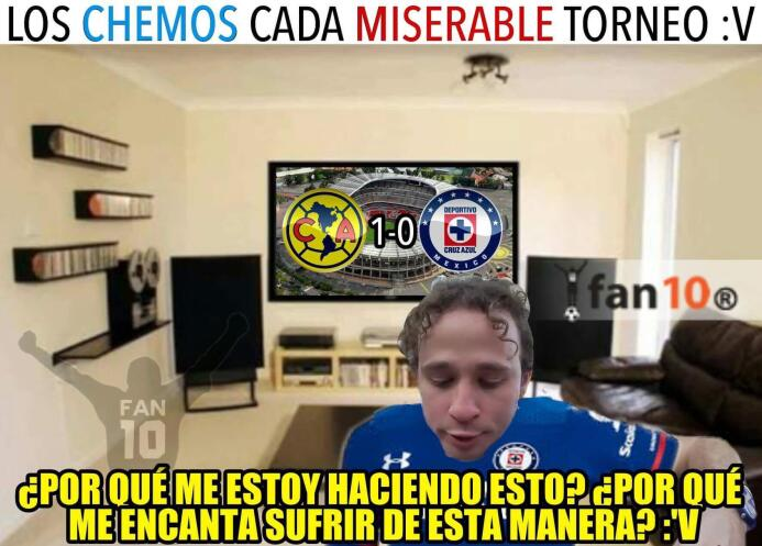 Cruz Azul también perdió con los memes de la Copa MX dm9ixggu8aasa6jjpg-...