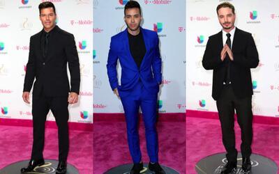 Premio Lo Nuestro Moda premio lo nuestro el más guapo.jpg
