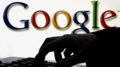 Google compra ITA por $700 millones 85dda1587f394c4b9d05b1ea6843d9f1.jpg