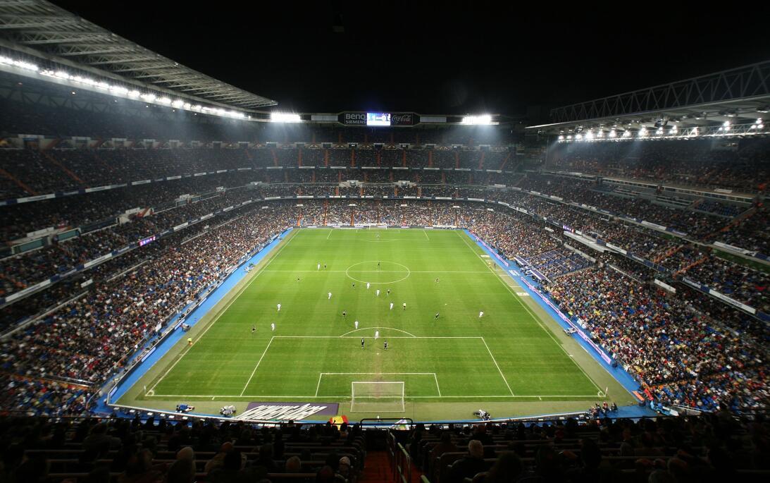 Lo que debes saber del Atlético - Real Madrid GettyImages-72599591.jpg
