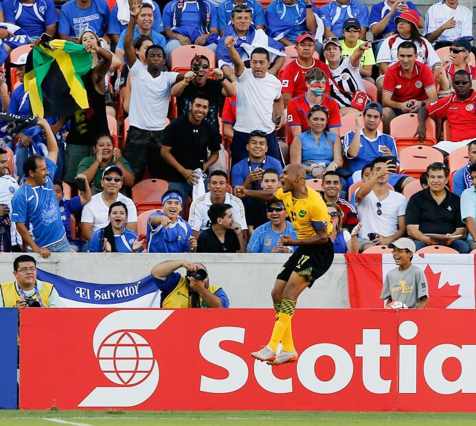 Los goles de infarto en la historia de la Copa Oro 35.jpg