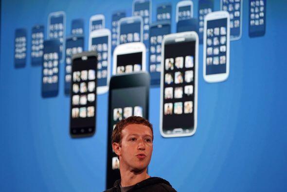 El nuevo software se puede descargar a los teléfonos Android para person...
