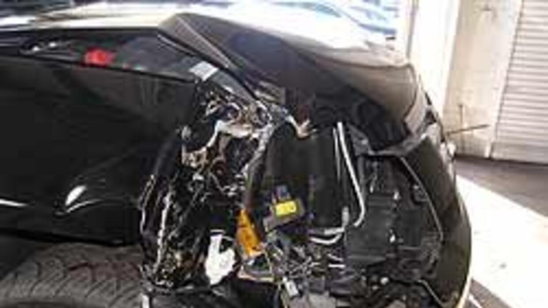BID busca bajar a mitad 120 mil muertes en accidentes al año en Latinoam...