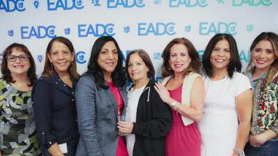 Univision lanza el Comité de Desarrollo de Asistentes Ejecutivas