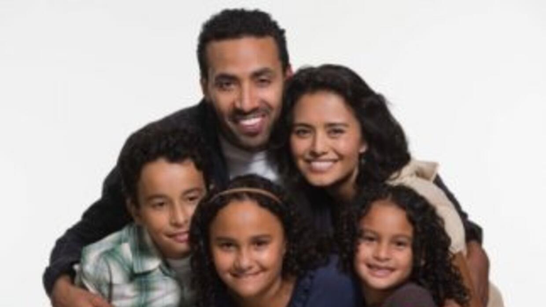 El EITC puede variar según el nivel de ingresos, tamaño de la familia y...