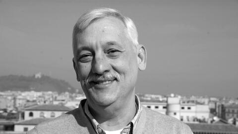 El venezolano Arturo Marcelino Sosa Abascal fue nombrado como el nuevo S...