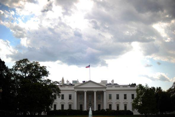 De acuerdo con TI, a Estados Unidos no le fue muy bien, pues descendió d...