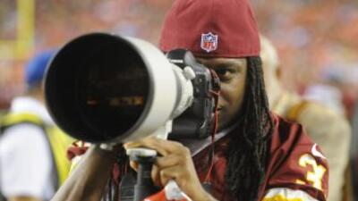 Brandon Meriweather (AP-NFL).