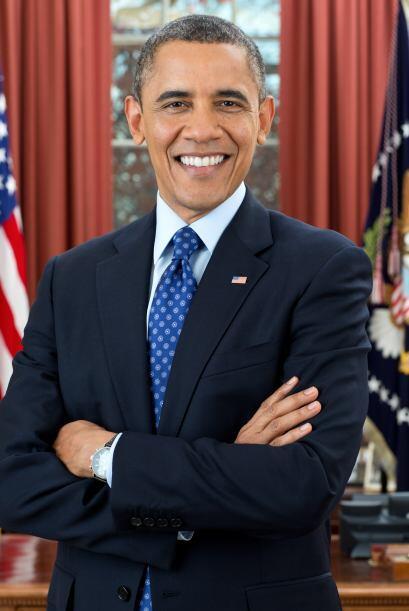 Obama ha expresado su deseo de regresar a la enseñanza despu&eacu...