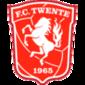 FC Twente vs sc Heerenveen | 2006-12-17 1374_eb.png
