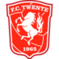 Heracles Almelo vs FC Twente | 2006-08-20 1374_eb.png