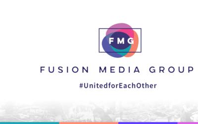 FMG Union prueba 4