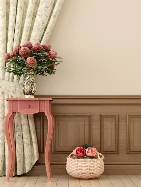 Ideas para decorar los rincones de tu casa univision for Adornos para decorar mi casa