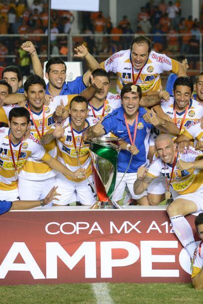 2.- En México se han jugado torneos de Copa desde 1907, con esta edición...