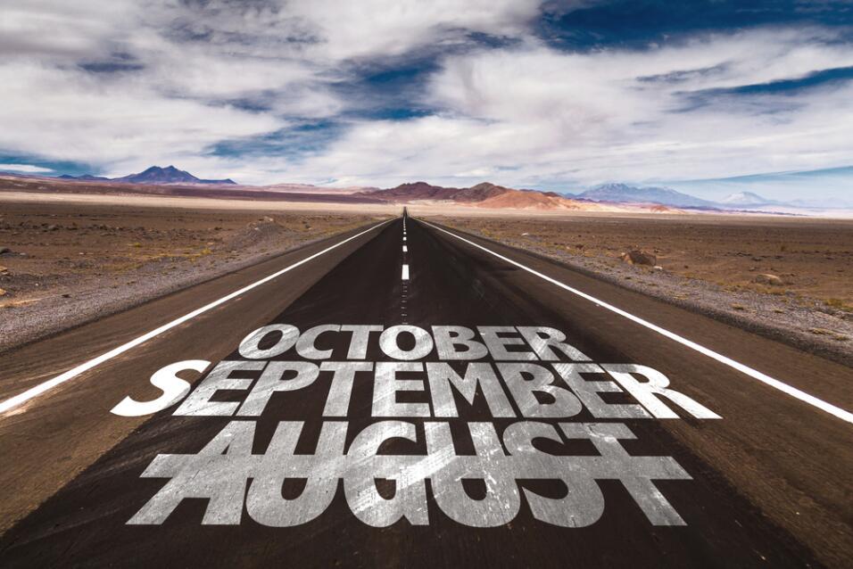Capricornio - Miércoles 4 de octubre 2017: ¡Conquistas lo que deseas! 10...