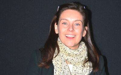 Dominika Paleta tiene su lado oscuro en 'El Hotel de los Secretos'