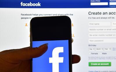 ¿Por qué Facebook quiere eliminar las claves de acceso de sus usuarios?