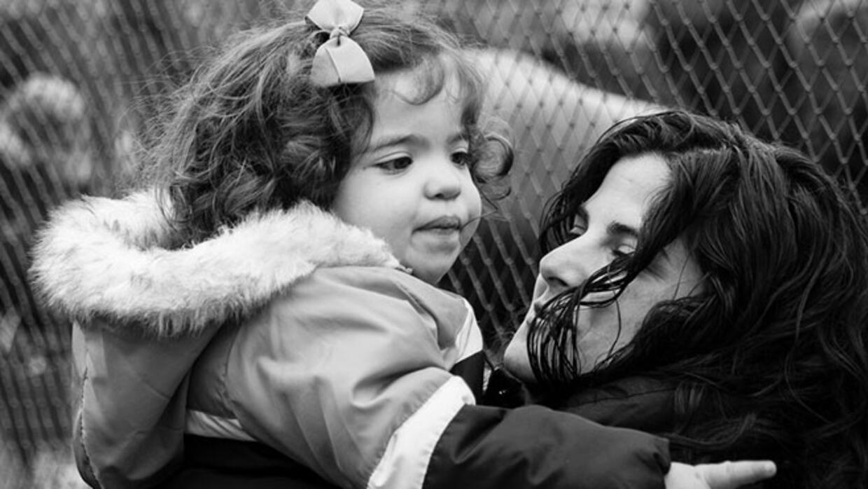 images_article-images_seeing-my-mom-in-my-parenting-style_Jim-Pennucci
