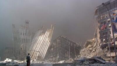 Atentados 9/11