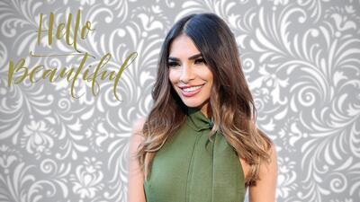 20 looks que nos comprueban que Alejandra Espinoza está transformando el estilo latino